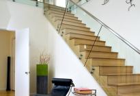 BS014-balustrada-inox-sticla-atelier-46-ro