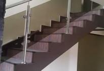 BS020-balustrada-inox-sticla