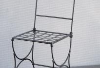 MD013-scaun-fier-forjat-atelier-46-ro