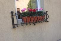 MD017-jardiniere-fier-forjat-atelier46-pitestifie
