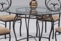 MD019-scaune-si-mese-fier-forjat-atelier46