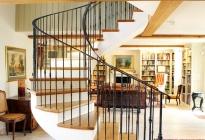S084-balustrada-fier-forjat-atelier-46-ro