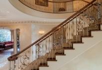 S088-balustrada-fier-forjat-atelier-46-ro