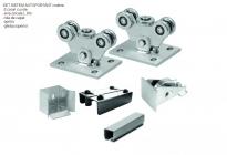 SA004-sistem-poarta-autoportanta-poarta-in-consola-5m-4m-atelier-46-ro