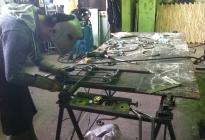 atelier46-fier-forjat