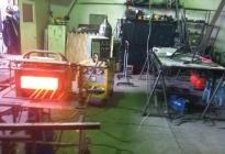 atelier46-forja-aparat-de-sudura