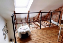 idei-balustrada-interior-atelier46-pitesti