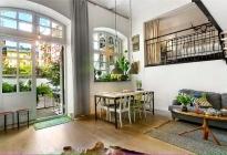 idei-de-amenajari-interioare-atelier46-pitesti