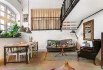 interior-modern-balustrada-atelier46-pitesti