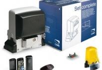 kit-full-automatizare-porti-culisante-atelier-46-ro-pitesti