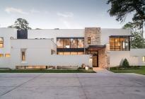modern-exterior-casa-atelier-46-ro