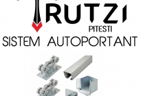 trutzi-pitesti-sistem-autoportant-atelier46