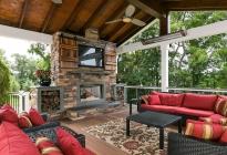 veranda-semineu-casa