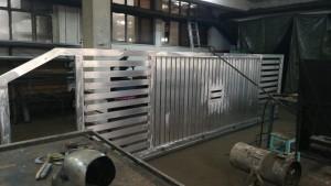 atelier46-aluminiu-sistem-autoportant