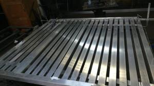 atelier46-aluminu