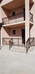 atelier46-balcon