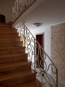 atelier46-balustrada-fier-forjat