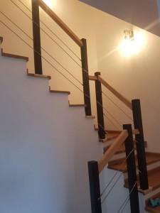 atelier46-balustrada-lemn-cablu-inox