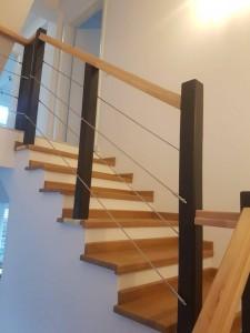 atelier46-inox-lemn