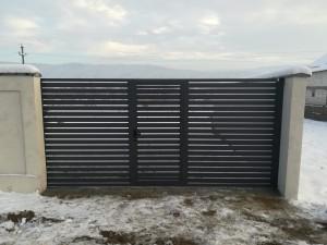 atelier46-poarta-aluminiu
