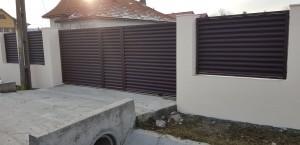 atelier46-poarta-din-tabla-ambutisata