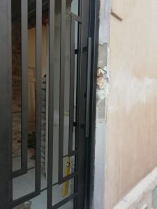 atelier46-usa