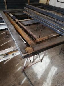 atelier46-usa-fier-forjat-in-lucru