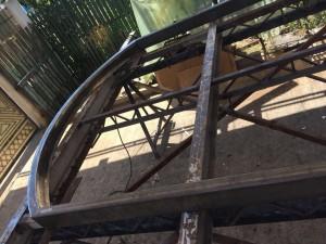 atelier46-usa-fier-forjat-semirotunda