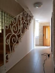 balustrada-atelier46
