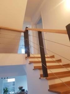 cablu-inox-lemn-atelier46