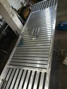 in-lucru-aluminiu-a46