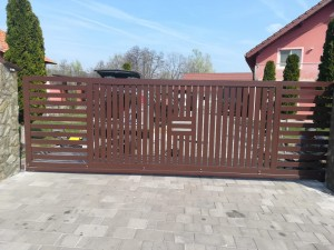porti-aluminiu-atelier46