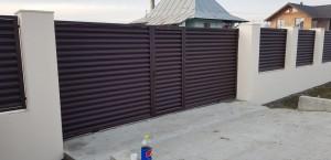 porti-metalice-atelier46