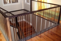 BL037-balustrada-din-lemn-atelier46-ro-pitesti