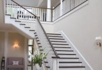 BL038-balustrada-din-lemn-atelier46-ro-pitesti