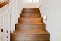 BL039-balustrada-din-lemn-atelier46-ro-pitesti