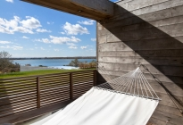 BL040-balustrada-din-lemn-atelier46-ro-pitesti