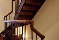 BL042-balustrada-din-lemn-atelier46-ro-pitesti