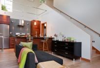 BL043-balustrada-din-lemn-atelier46-ro-pitesti