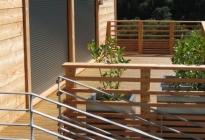 BL044-balustrada-din-lemn-atelier46-ro-pitesti