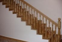 BL045-balustrada-din-lemn-atelier46-ro-pitesti