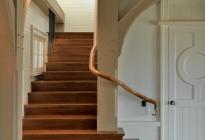 BL046-balustrada-din-lemn-atelier46-ro-pitesti