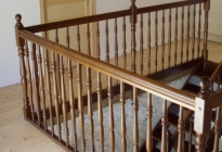 BL047-balustrada-din-lemn-atelier46-ro-pitesti