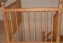 BL048-balustrada-din-lemn-atelier46-ro-pitesti