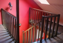 BL049-balustrada-din-lemn-atelier46-ro-pitesti