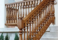 BL050-balustrada-din-lemn-atelier46-ro-pitesti