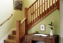 BL051-balustrada-din-lemn-atelier46-ro-pitesti