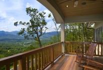 BL052-balustrada-din-lemn-atelier46-ro-pitesti