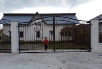p153-poarta-fier-forjat-poarta-mare-atelier46