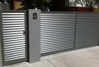 poarta-aluminiu-satinat-atelier46
